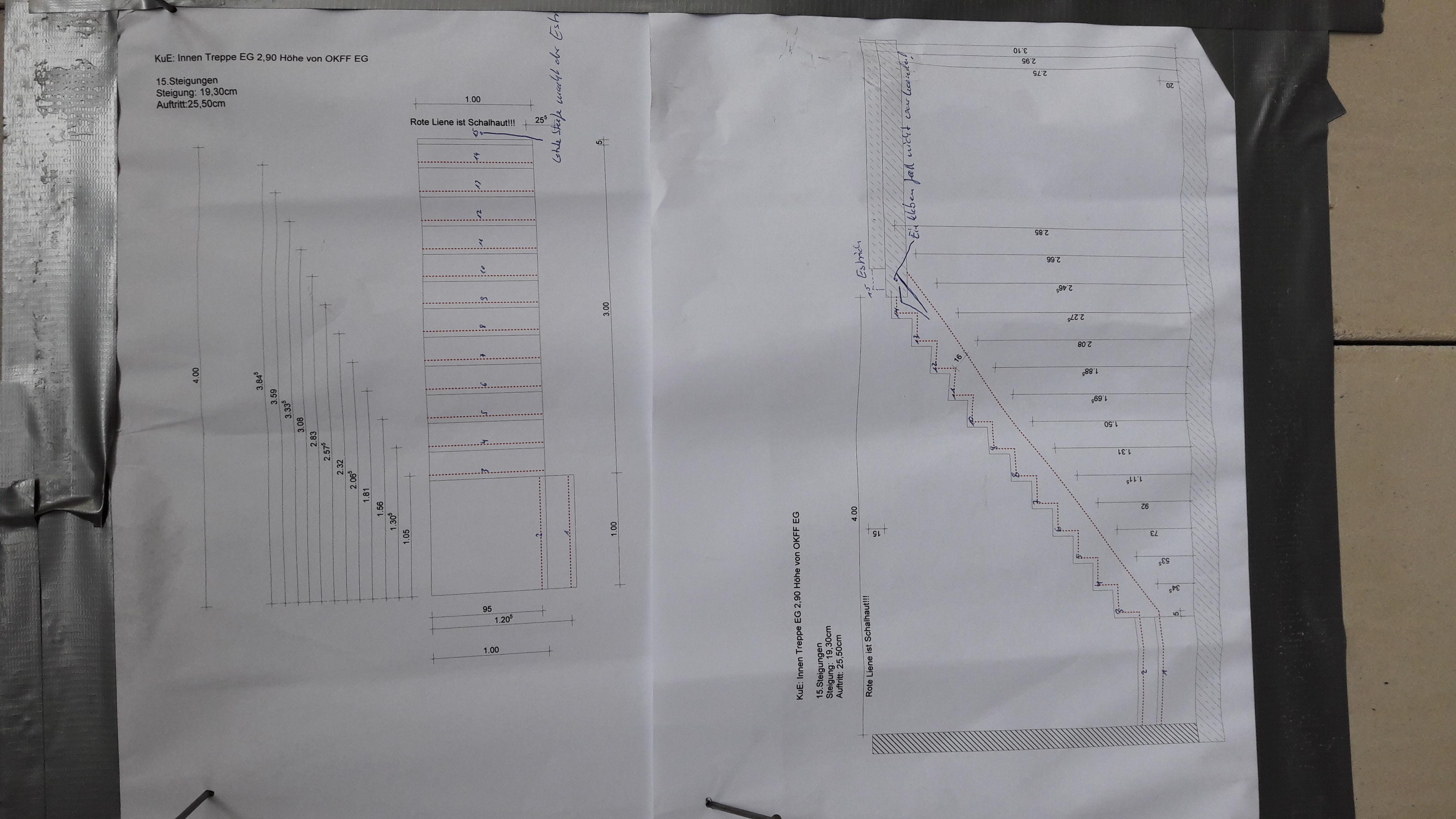 Tolle Elektronischer Schaltplanhersteller Galerie - Der Schaltplan ...